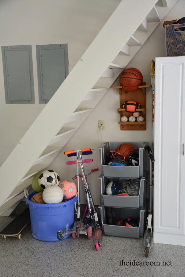 Garage-Organization 12