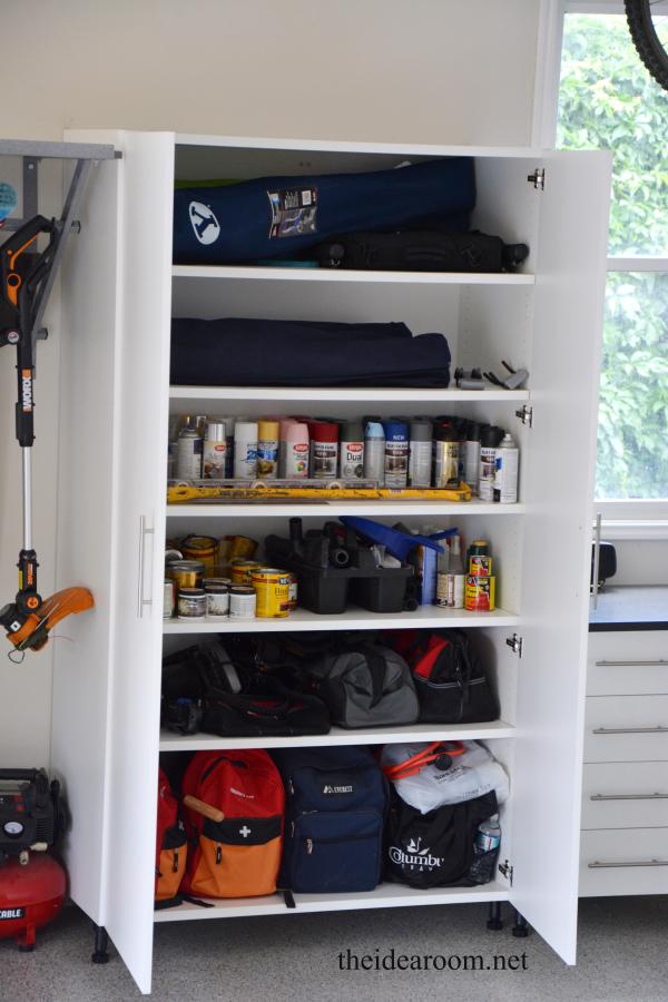 Garage-Organization 14