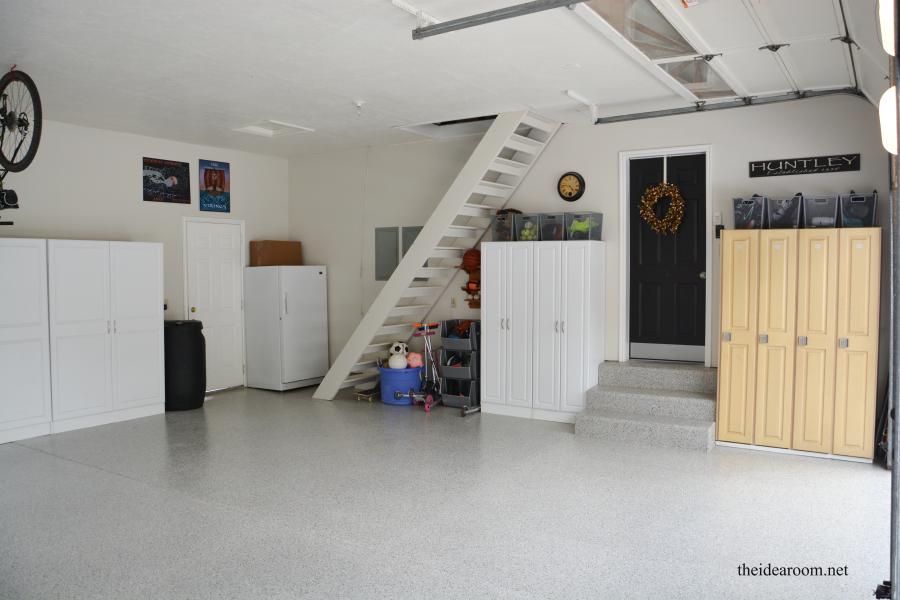 Garage-Organization 15