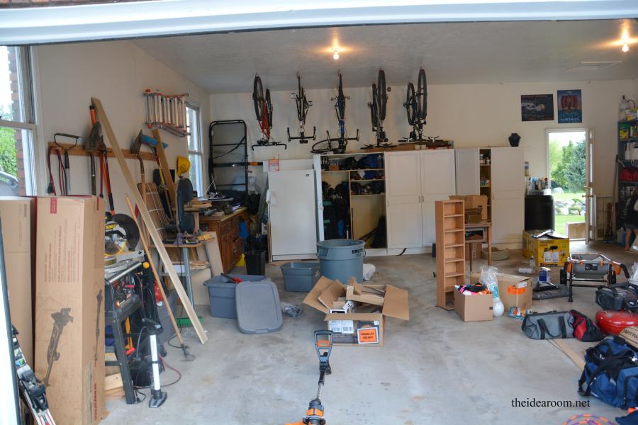 Garage-Organization 18
