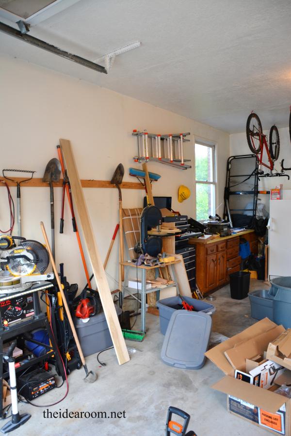 Garage-Organization 19