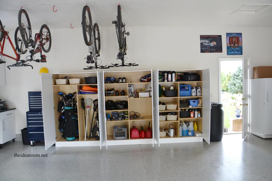 Garage-Organization 3