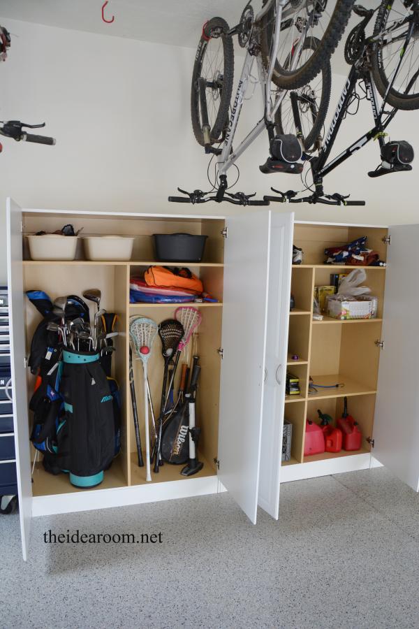 Garage-Organization 4