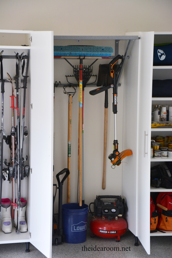 Garage-Organization 7