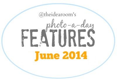 Photoaday-june-features