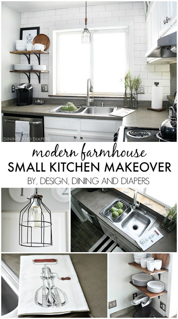 Small-Kitchen-Makeover-with-a-Modern-Farmhouse-Style-great-ideas-for-decorating-a-small-space-on-a-budget-designdininganddiapers.com_-571x1024