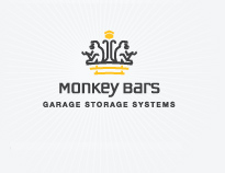 monkey bar logo