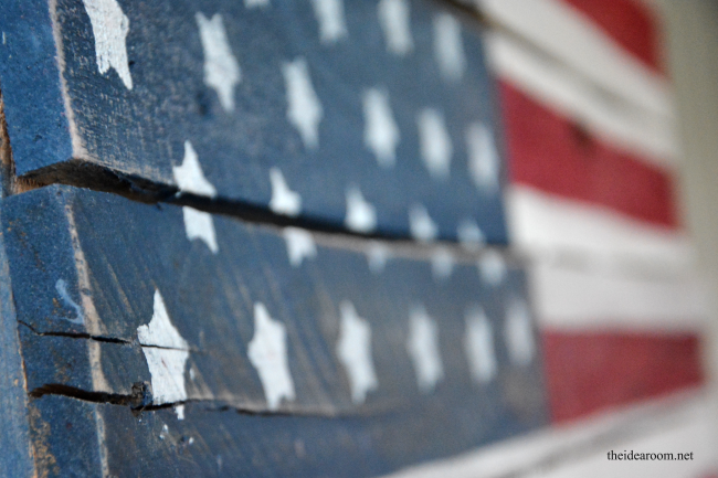 patriotic-project
