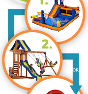 Pick Your Playground Giveaway