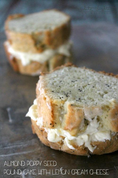 Almon-Poppy-Seed-Pound-Cake-with-Lemon-Cream-Cheese-5