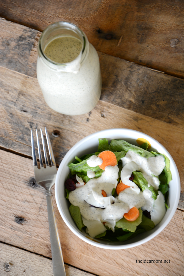 Ranch-Dressing-Recipe 1