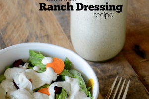 Ranch-Dressing-Recipe cover