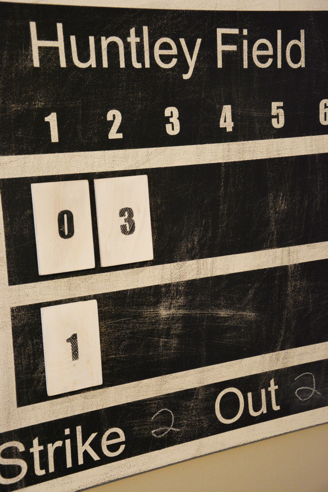 scoreboard 3