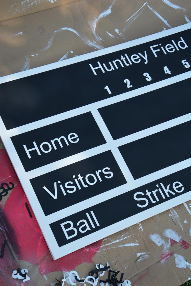scoreboard 7