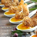 Imperial-Stout-Coconut-Shrimp-1-e1405094884504