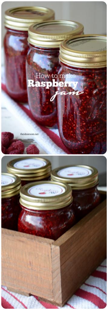 Raspberry-Jam-Banner