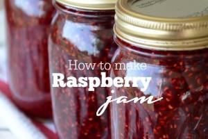 Raspberry-Jam cover.jpg