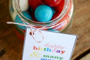 birthday-printables-free