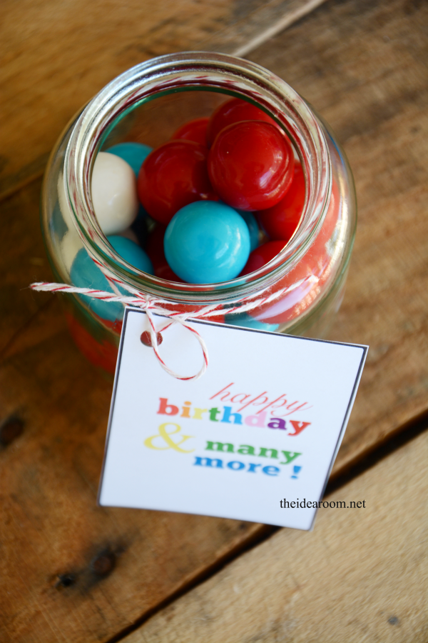 birthday-printables-free