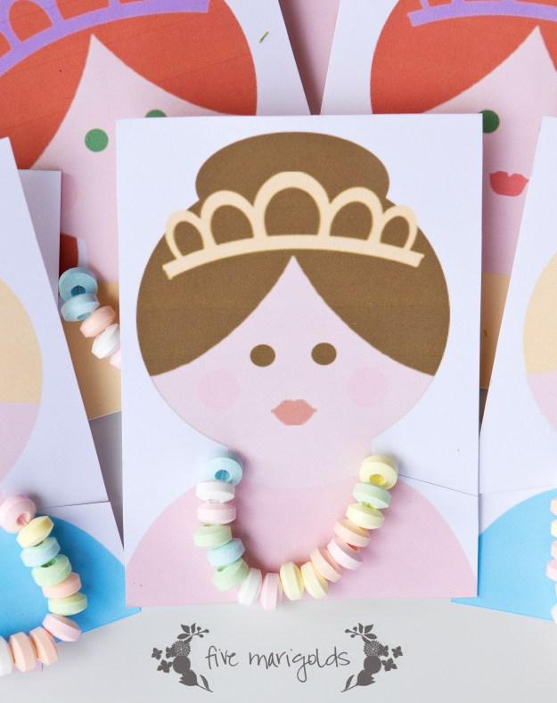 princess-candy-necklace-party-favors-1-five-marigolds