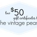 vintage-pearl-giveaway_thumb