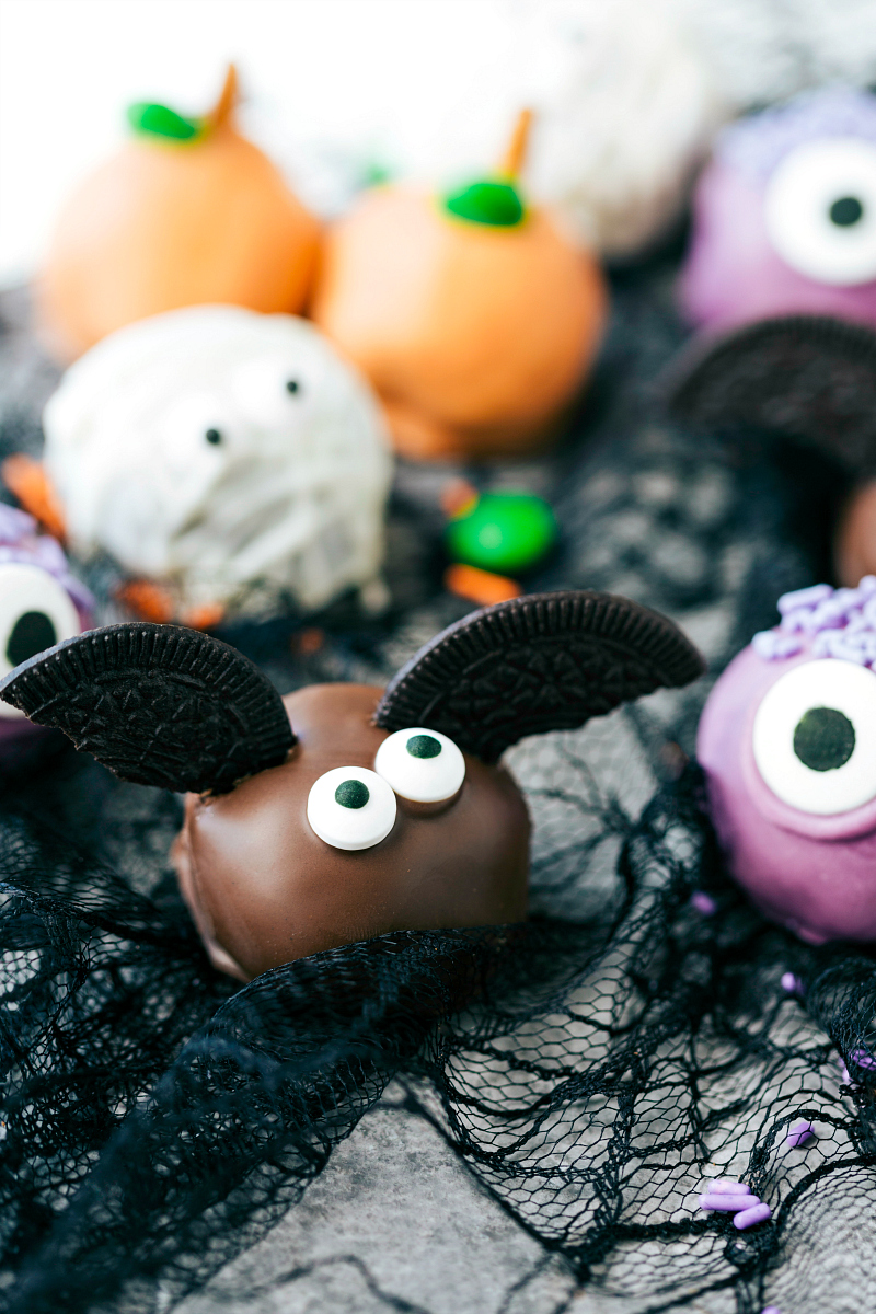 bat-oreo-balls-4-adorable-and-festive-halloween-oreo-balls-each-made-with-5-ingredients-or-less