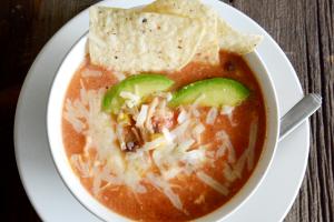 Chicken-Tortilla-Soup cover