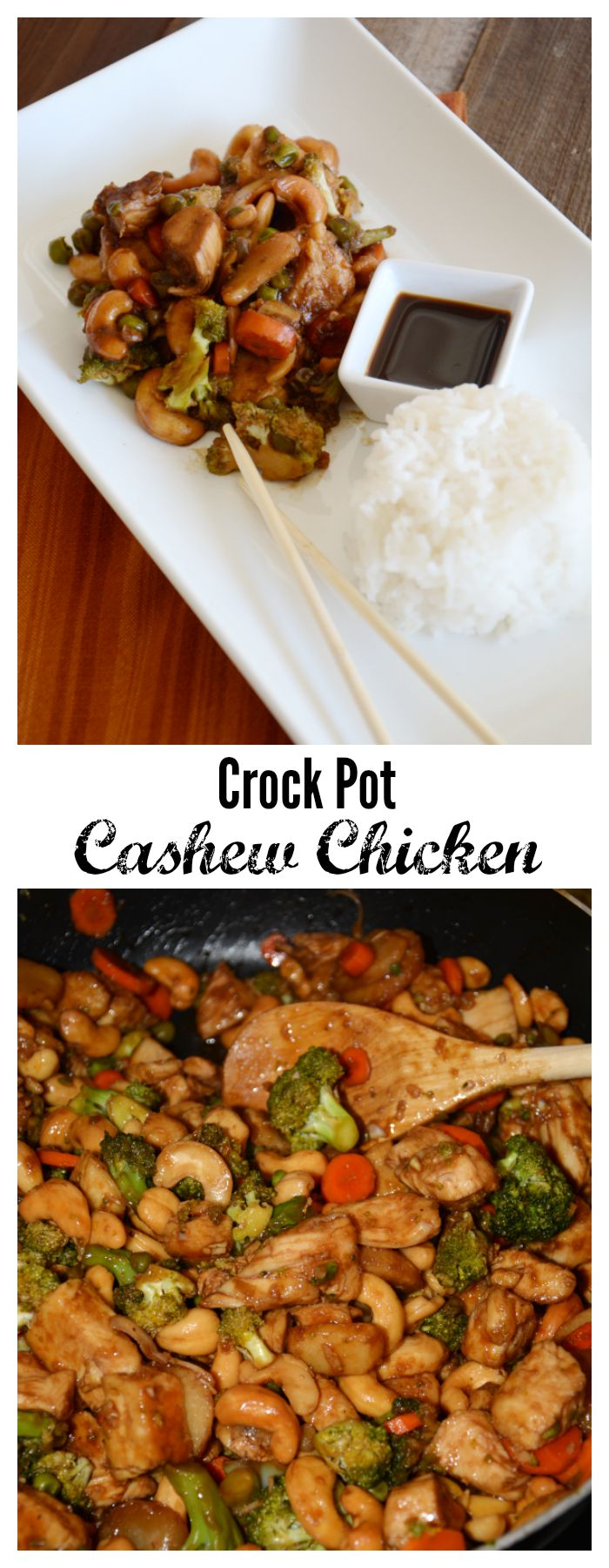 Crock-Pot-Chicken-Cashew-Recipe