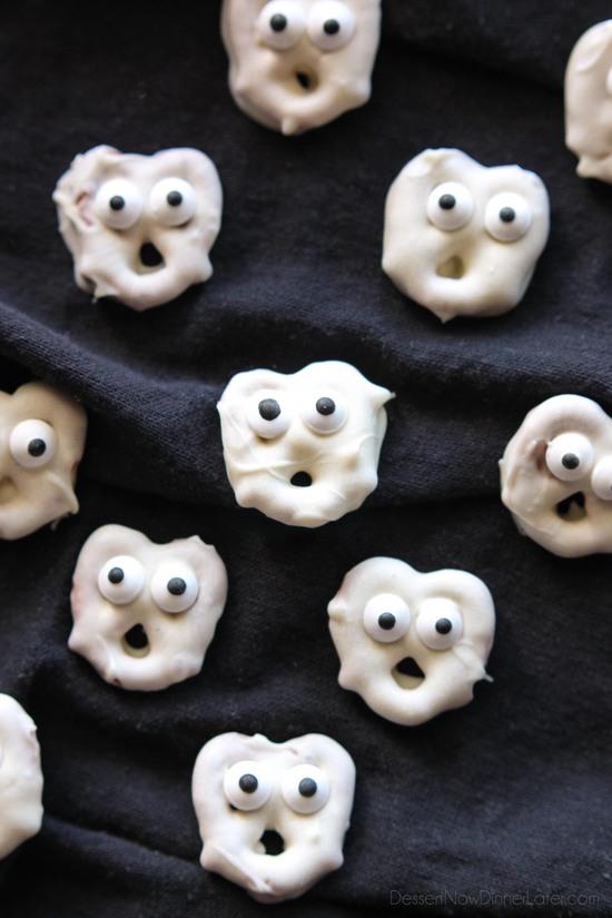 ghost-pretzels-1