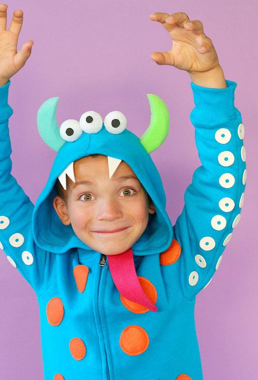 Halloween-Costume-Monster-Costume