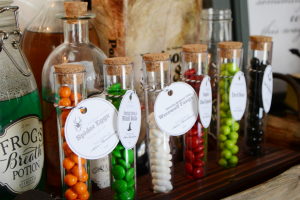 Halloween Potion Ingredient Tags 5