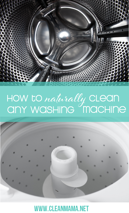 How-to-Naturally-Clean-Any-Washing-Machine-via-Clean-Mama