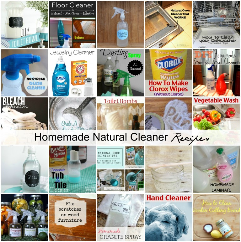 Natural-Homemade-Cleaner-Recipes-1-768x773
