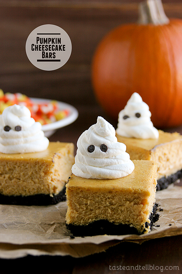 Pumpkin-Cheesecake-Bars-recipe-taste-and-tell-1
