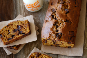 Pumpkin-Chocolate-Chip-Bread 11