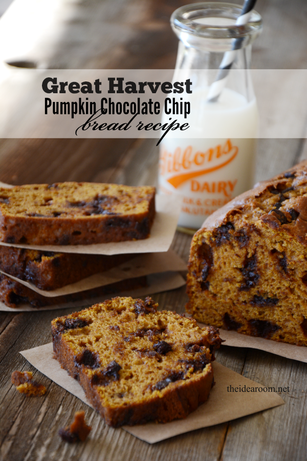 Pumpkin-Chocolate-Chip-Bread Cover