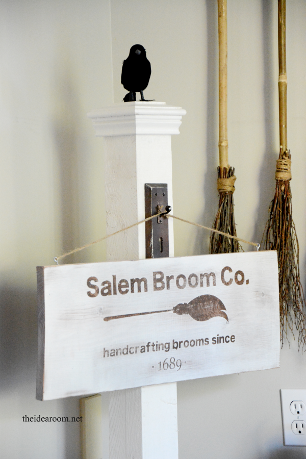 Salem Broom Co. 1