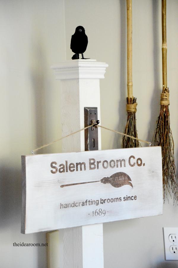 Salem Broom Co. 1