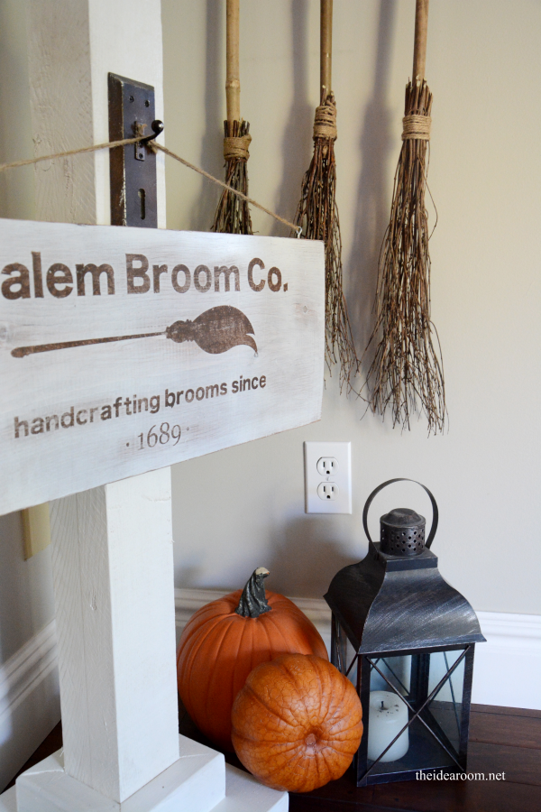 Salem Broom Co. 2