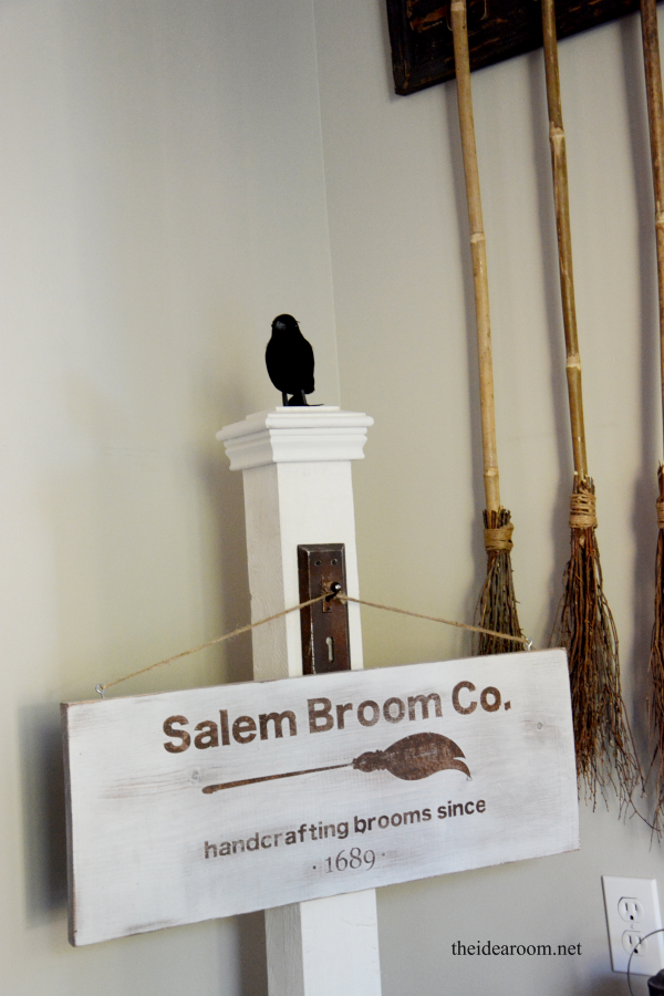 Salem Broom Co. 3