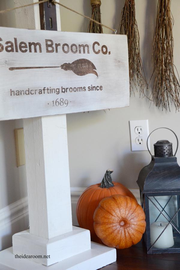 Salem Broom Co. 5