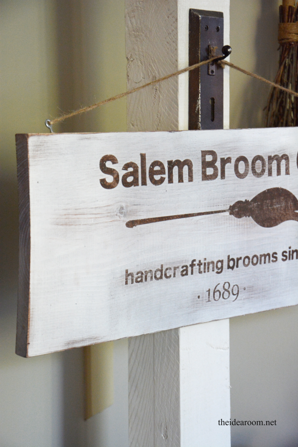 Salem Broom Co. 6
