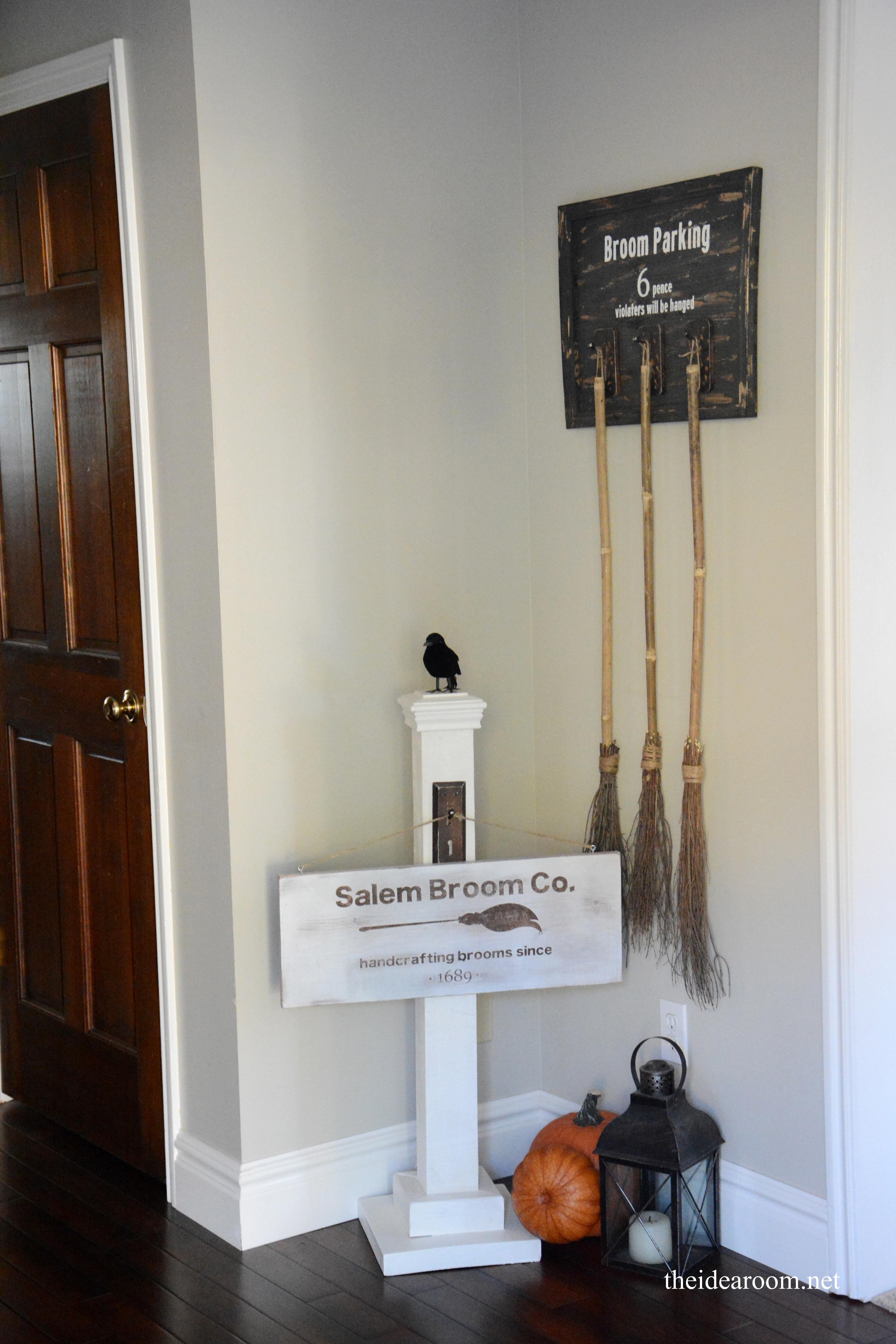 Salem Broom Co. 8