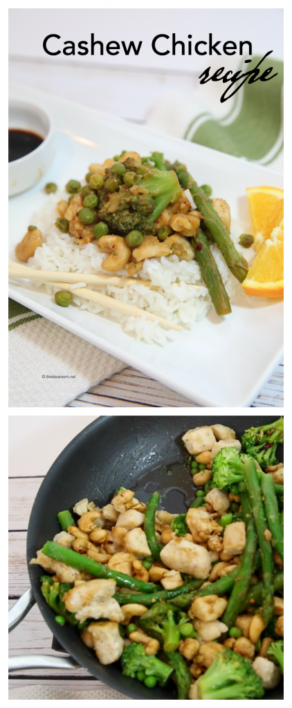 cashew-chicken-recipe-pin
