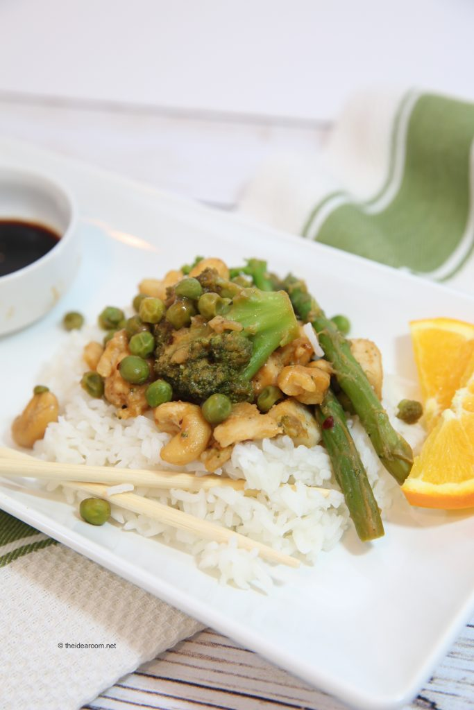 cashew-chicken-theidearoom-2