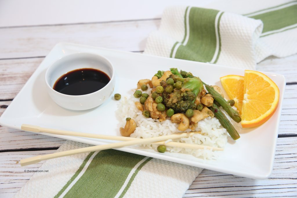 cashew-chicken-theidearoom-4