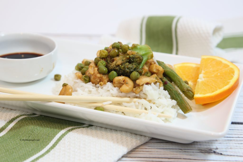 cashew-chicken-theidearoom-5
