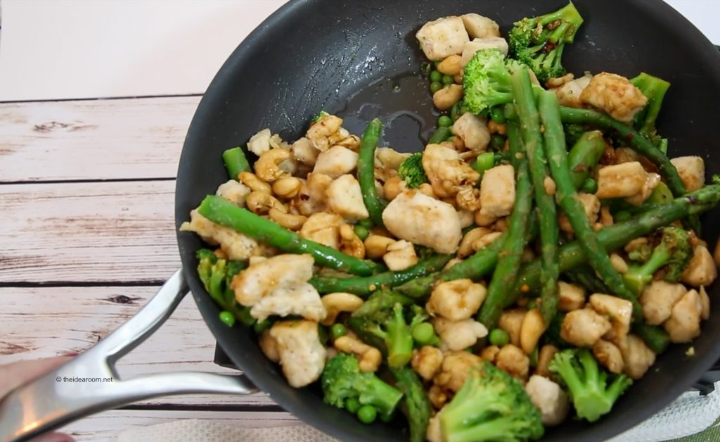 cashew-chicken-theidearoom-7