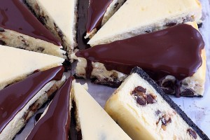 chocolate-chip-cheesecake-recipe
