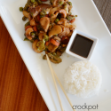 crock pot Cashew-Chicken-Recipe 3